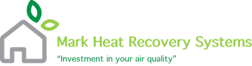Mark Heat Recovery Systems